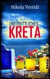 Cover von: Unerbittliches Kreta