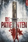 Cover von: Die Patienten