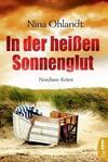 Cover von: In der heißen Sonnenglut