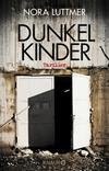 Cover von: Dunkelkinder