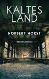 Cover von: Kaltes Land