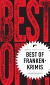 Cover von: Best of Frankenkrimis