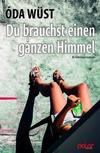 Cover von: Du brauchst einen ganzen Himmel