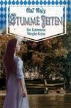 Cover von: Stumme Zeiten