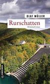 Cover von: Rurschatten