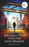 Cover von: Jeremias Voss und der tote Hengst