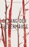 Cover von: Gesang der Fledermäuse