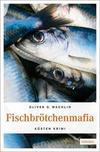 Cover von: Fischbrötchenmafia