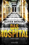 Cover von: Das Hospital