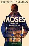 Cover von: Moses und der kalte Engel