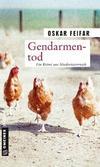 Cover von: Gendarmentod