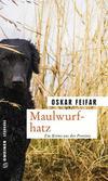 Cover von: Maulwurfhatz