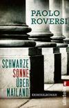 Cover von: Schwarze Sonne über Mailand