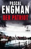 Cover von: Der Patriot