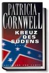 Cover von: Kreuz des Südens