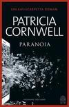 Cover von: Paranoia