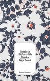 Cover von: Ediths Tagebuch