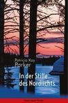 Cover von: In der Stille des Nordlichts