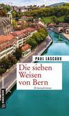 Cover von: Die sieben Weisen von Bern
