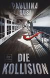 Cover von: Die Kollision