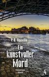 Cover von: Ein kunstvoller Mord