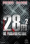 Cover von: 28m²