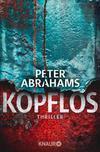 Cover von: Kopflos