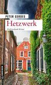 Cover von: Hetzwerk