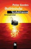 Cover von: Ostfriesische Verhältnisse