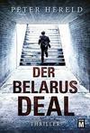 Cover von: Der Belarus-Deal