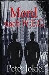 Cover von: Mord nach W.E.G.