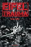 Cover von: Eifeltrauma