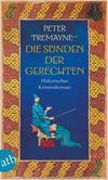 Cover von: Die Sünden der Gerechten