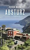 Cover von: Absturz