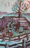 Cover von: Derniere