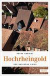 Cover von: Hochrheingold