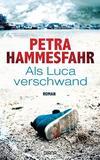 Cover von: Als Luca verschwand