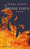 Cover von: Heisse Eisen