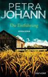 Cover von: Die Entführung