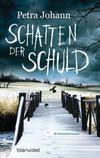 Cover von: Schatten der Schuld