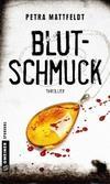 Cover von: Blutschmuck