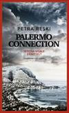 Cover von: Palermo Connection