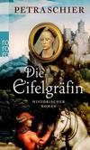 Cover von: Die Eifelgräfin