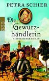 Cover von: Die Gewürzhändlerin