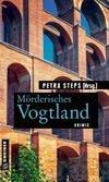 Cover von: Mörderisches Vogtland