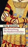 Cover von: Die Versuchung der Ratsherrentocher