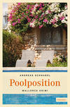 Cover von: Poolposition