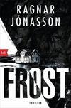 Cover von: FROST