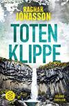 Cover von: Totenklippe