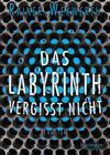 Cover von: Das Labyrinth vergisst nicht
